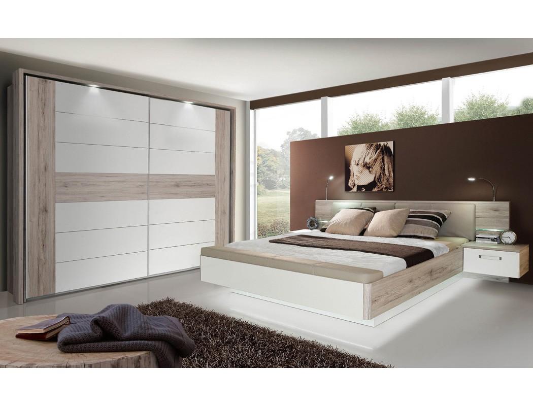 Full Size of Schrankbett 180x200 Ikea Bett Schrank Mit Sofa Set Vertikal Nehl Zwei Betten Bei Miniküche Günstig Küche Kaufen Nussbaum Rauch Massiv Weiß Schlaffunktion Wohnzimmer Schrankbett 180x200 Ikea