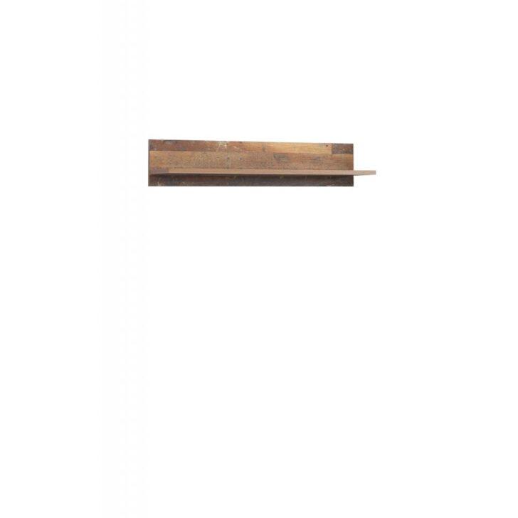 Medium Size of Vintage Regal Fly Tying Vise Tenor Guitar Ware Percolator Archtop Guitars Resonator Lap Steel Banjo Cake Carrier For Sale Kinderzimmer Tiefe 30 Cm Grün Kleine Wohnzimmer Vintage Regal