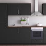 Ikea Küchenzeile Kche Garantie Inkl Standherd In 6330 Stadt Betten Bei Küche Kosten Kaufen Miniküche Sofa Mit Schlaffunktion 160x200 Modulküche Wohnzimmer Ikea Küchenzeile