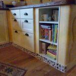 Küche Umziehen Wanddeko Fettabscheider Vorratsschrank Landhausküche Gebraucht Glasbilder Nobilia Tapete Was Kostet Eine Neue Abfalleimer Arbeitsschuhe Wohnzimmer Gemauerte Küche