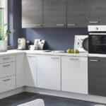 Küche Zweifarbig Wohnzimmer Kche Glaswand Küche Arbeitsplatten Glasbilder Einbauküche Mit Elektrogeräten Griffe Industriedesign Nobilia Laminat In Der Kochinsel Salamander Gardinen
