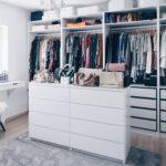 Ikea Hauswirtschaftsraum Planen Wohnzimmer Ikea Hauswirtschaftsraum Planen So Habe Ich Mein Ankleidezimmer Eingerichtet Und Gestaltet Miniküche Bad Online Badezimmer Modulküche Küche Selber Kaufen