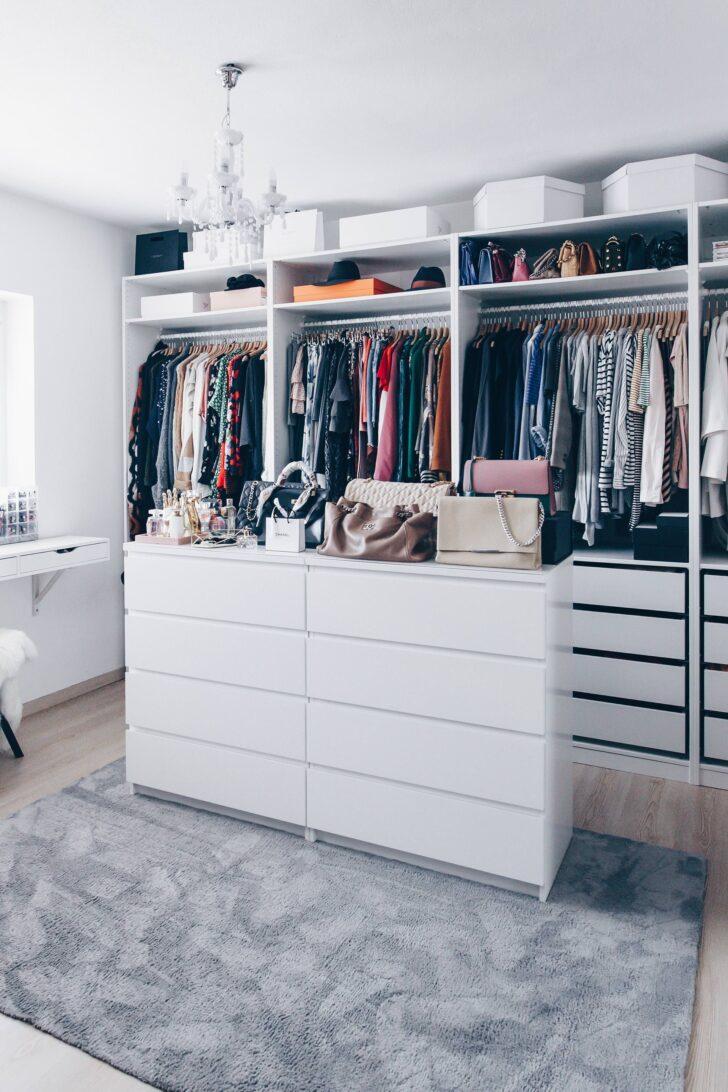 Medium Size of Ikea Hauswirtschaftsraum Planen So Habe Ich Mein Ankleidezimmer Eingerichtet Und Gestaltet Miniküche Bad Online Badezimmer Modulküche Küche Selber Kaufen Wohnzimmer Ikea Hauswirtschaftsraum Planen