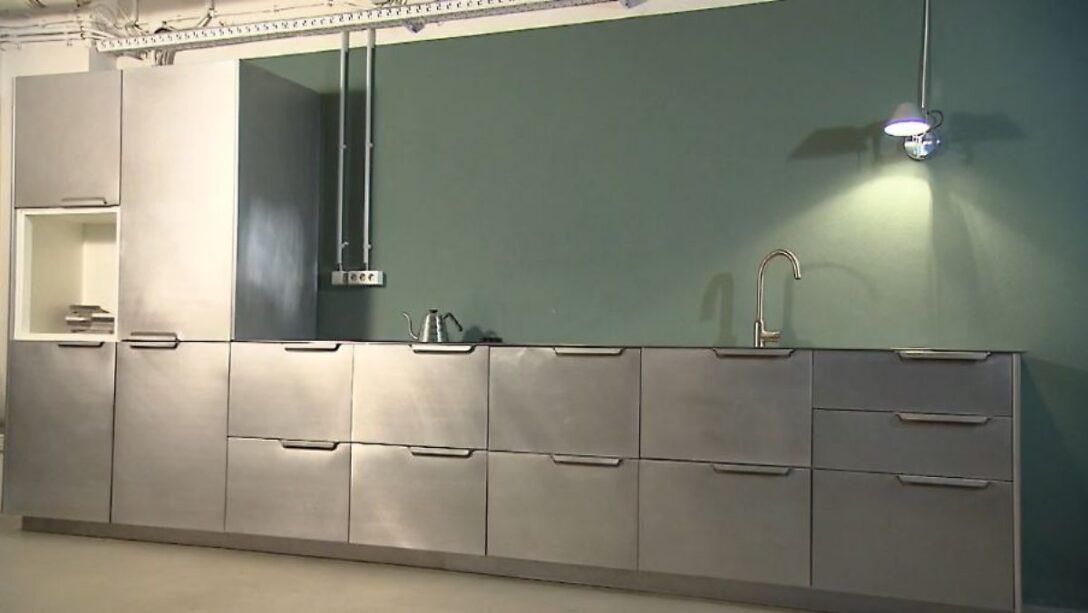 Large Size of Ikea Küchen Hacks N Tv Ratgeber So Entstehen Mbel Mit Hacking Tvde Küche Kosten Betten 160x200 Bei Kaufen Sofa Schlaffunktion Miniküche Modulküche Regal Wohnzimmer Ikea Küchen Hacks