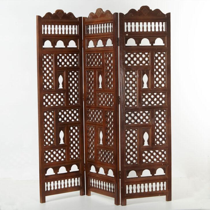 Medium Size of Paravent Holz Mayla Casa Moro Modulküche Esstisch Betten Aus Bett Massivholz Schlafzimmer Komplett Regal Garten Unterschrank Bad 180x200 Holzküche Altholz Wohnzimmer Paravent Holz