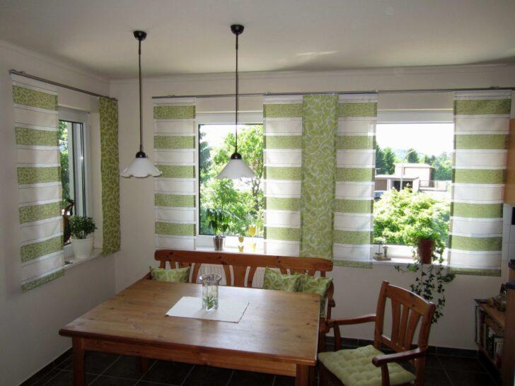 Medium Size of Gardinen Für Wohnzimmer Küche Die Fenster Schlafzimmer Scheibengardinen Wohnzimmer Küchenfenster Gardinen