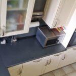 Singleküche Mit E Geräten Single Küche Betten Ikea 160x200 Küchen Regal Kosten Kaufen Kühlschrank Modulküche Sofa Schlaffunktion Bei Miniküche Wohnzimmer Single Küchen Ikea