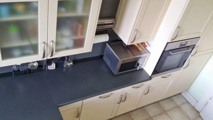 Medium Size of Singleküche Mit E Geräten Single Küche Betten Ikea 160x200 Küchen Regal Kosten Kaufen Kühlschrank Modulküche Sofa Schlaffunktion Bei Miniküche Wohnzimmer Single Küchen Ikea