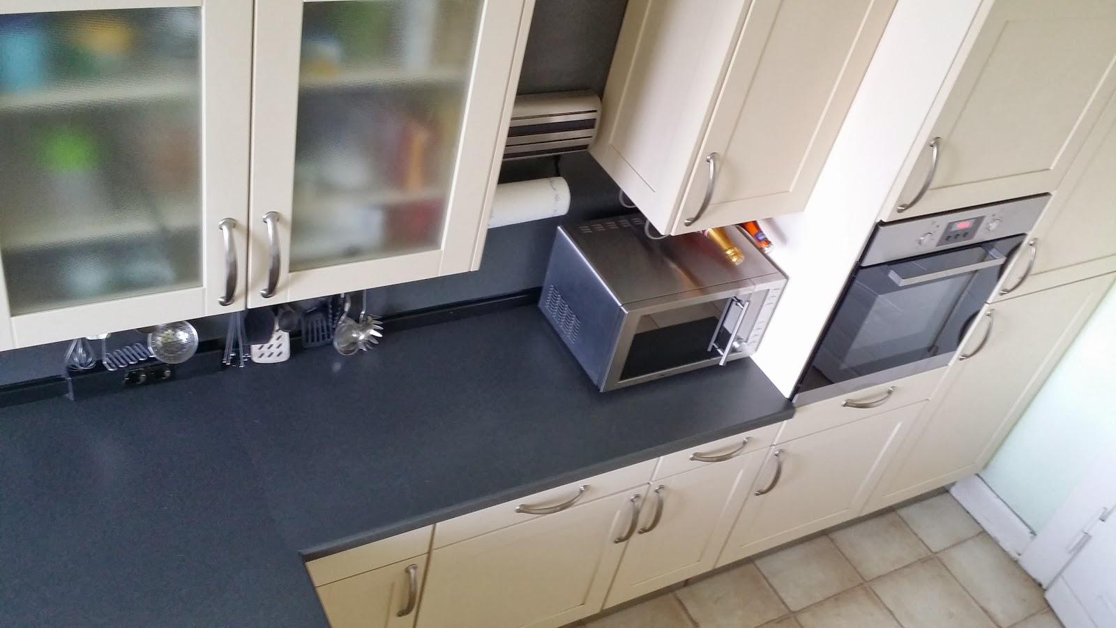 Full Size of Singleküche Mit E Geräten Single Küche Betten Ikea 160x200 Küchen Regal Kosten Kaufen Kühlschrank Modulküche Sofa Schlaffunktion Bei Miniküche Wohnzimmer Single Küchen Ikea