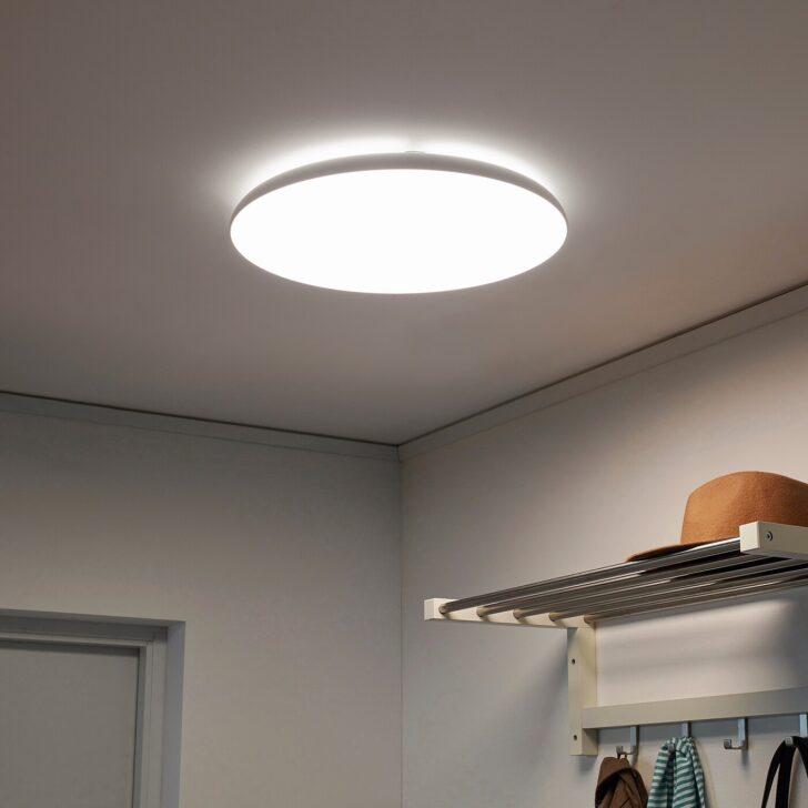 Medium Size of Ikea Deckenlampen Nymne Deckenleuchte Betten 160x200 Modulküche Miniküche Bei Küche Kosten Wohnzimmer Modern Für Sofa Mit Schlaffunktion Kaufen Wohnzimmer Ikea Deckenlampen