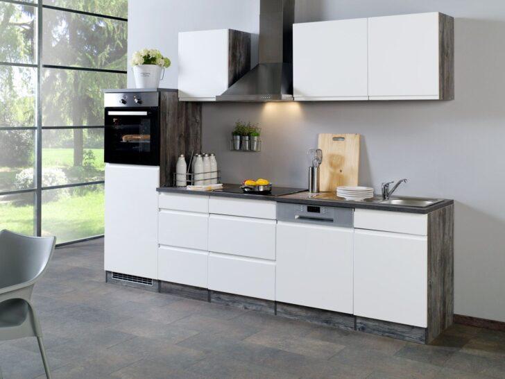Medium Size of Küchen Regal Wohnzimmer Lidl Küchen