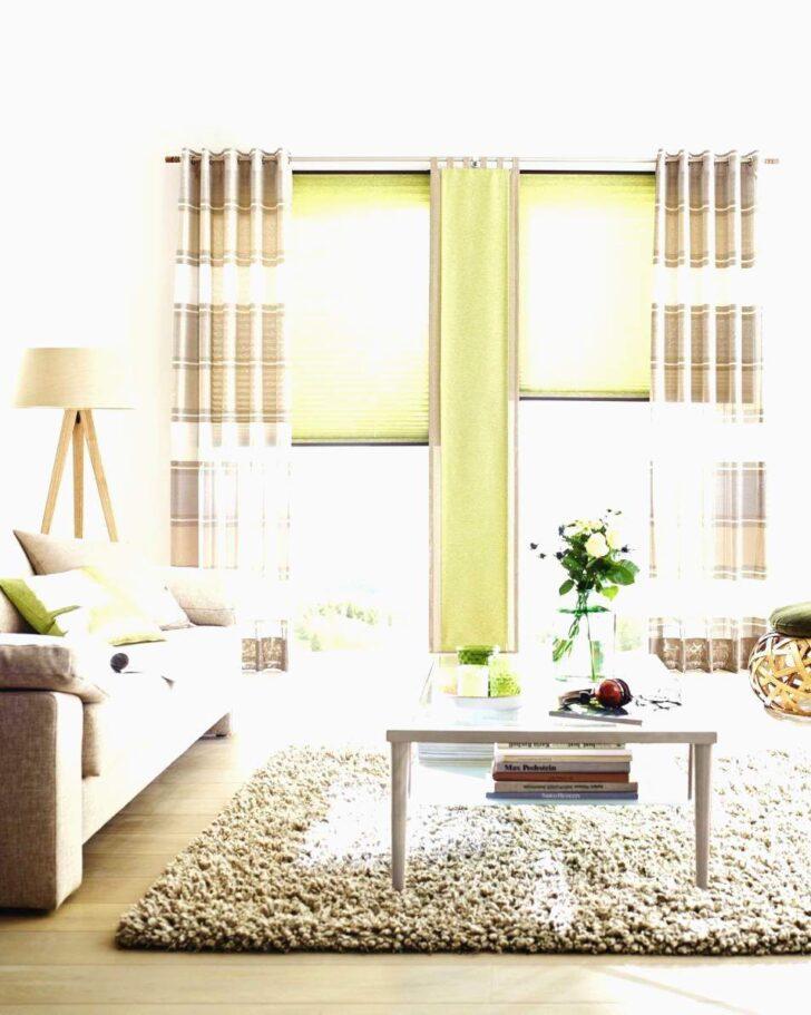 Medium Size of Deckenlampe Wohnzimmer Tapete Gardine Teppich Schrankwand Tischlampe Deckenlampen Led Beleuchtung Lampe Deckenstrahler Dekoration Deckenleuchte Stehleuchte Wohnzimmer Edle Gardinen Wohnzimmer