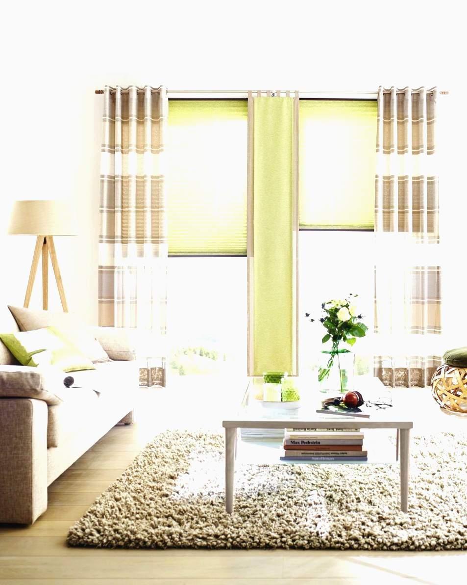 Full Size of Deckenlampe Wohnzimmer Tapete Gardine Teppich Schrankwand Tischlampe Deckenlampen Led Beleuchtung Lampe Deckenstrahler Dekoration Deckenleuchte Stehleuchte Wohnzimmer Edle Gardinen Wohnzimmer