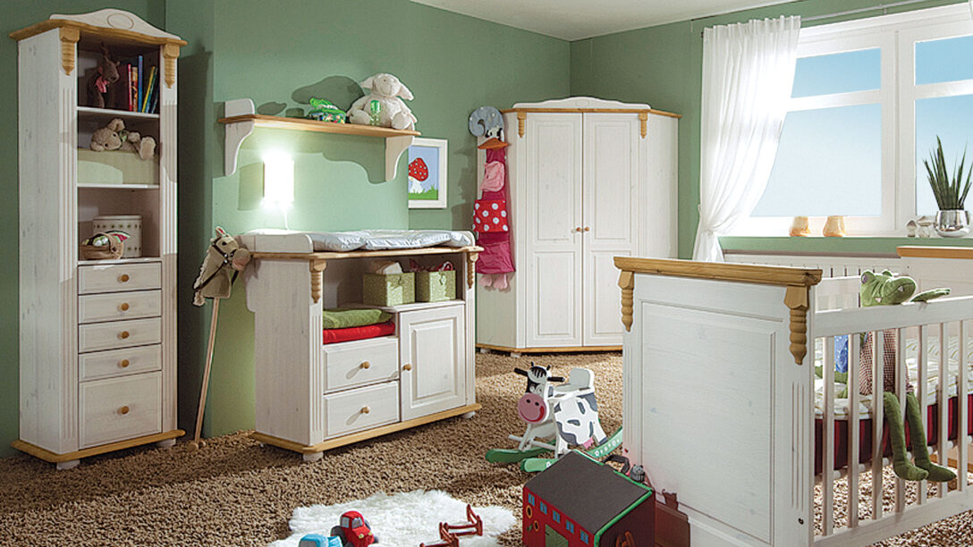 Large Size of Kinderzimmer Eckschrank Eck Kleiderschrank Riccio Gerumig Regal Küche Schlafzimmer Regale Sofa Bad Weiß Wohnzimmer Kinderzimmer Eckschrank