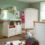 Kinderzimmer Eckschrank Eck Kleiderschrank Riccio Gerumig Regal Küche Schlafzimmer Regale Sofa Bad Weiß Wohnzimmer Kinderzimmer Eckschrank