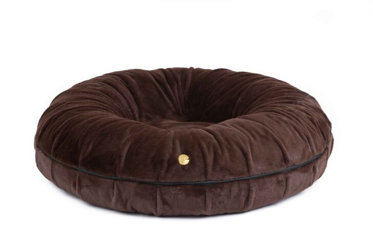 Medium Size of Hundebett Flocke 125 Cm Insel Vip Island Braun Xxl Regal Tiefe 30 80 Hoch 60 Tief 25 Breit 50 40 Sofa Sitzhöhe 55 Bett Liegehöhe 120 20 Wohnzimmer Hundebett Flocke 125 Cm