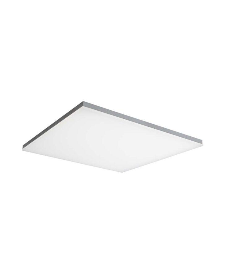 Medium Size of Osram Led Panel Lightify 1200x300 32w (1200 X 300mm) 600 600x600 Light 60x60 Planon Pure 300x600mm Surface Mount Kit Frameless 1200x300mm 60w 3000k Table Lamp Wohnzimmer Osram Led Panel