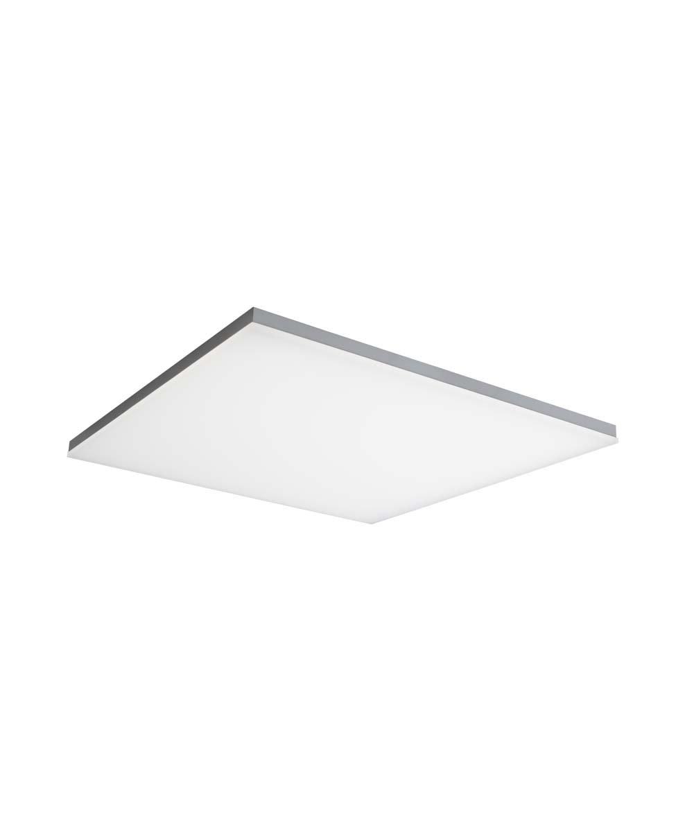 Full Size of Osram Led Panel Lightify 1200x300 32w (1200 X 300mm) 600 600x600 Light 60x60 Planon Pure 300x600mm Surface Mount Kit Frameless 1200x300mm 60w 3000k Table Lamp Wohnzimmer Osram Led Panel
