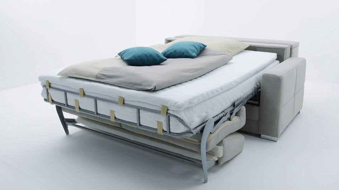 Large Size of Schlafsofa Mit Lattenrost Bett Unterbett Sofa Relaxfunktion 3 200x200 Komforthöhe Stauraum Liegefläche 180x200 Weiß Bettkasten Betten 160x200 Wohnzimmer Schlafsofa 200x200