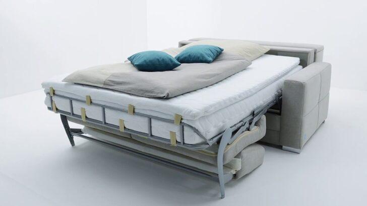 Medium Size of Schlafsofa Mit Lattenrost Bett Unterbett Sofa Relaxfunktion 3 200x200 Komforthöhe Stauraum Liegefläche 180x200 Weiß Bettkasten Betten 160x200 Wohnzimmer Schlafsofa 200x200