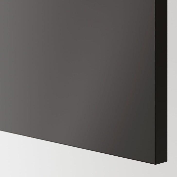 Medium Size of Ikea Led Panel Kungsbacka Cover Miniküche Beleuchtung Küche Büffelleder Sofa Kunstleder Big Leder Bad Betten Bei Kaufen Kosten Mit Schlaffunktion Wohnzimmer Ikea Led Panel
