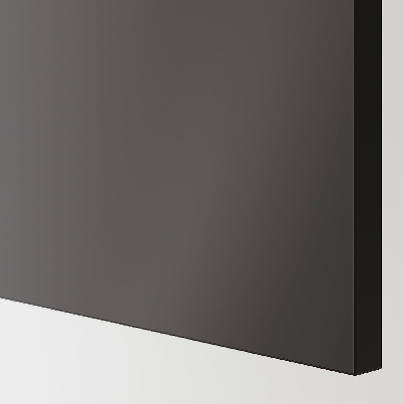 Full Size of Ikea Led Panel Kungsbacka Cover Miniküche Beleuchtung Küche Büffelleder Sofa Kunstleder Big Leder Bad Betten Bei Kaufen Kosten Mit Schlaffunktion Wohnzimmer Ikea Led Panel