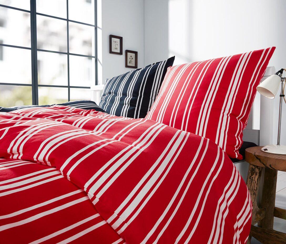 Large Size of Bettwsche Blau Preisvergleich Besten Angebote Online Kaufen Lustige T Shirt Sprüche T Shirt Bettwäsche Wohnzimmer Lustige Bettwäsche 155x220