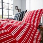 Bettwsche Blau Preisvergleich Besten Angebote Online Kaufen Lustige T Shirt Sprüche T Shirt Bettwäsche Wohnzimmer Lustige Bettwäsche 155x220