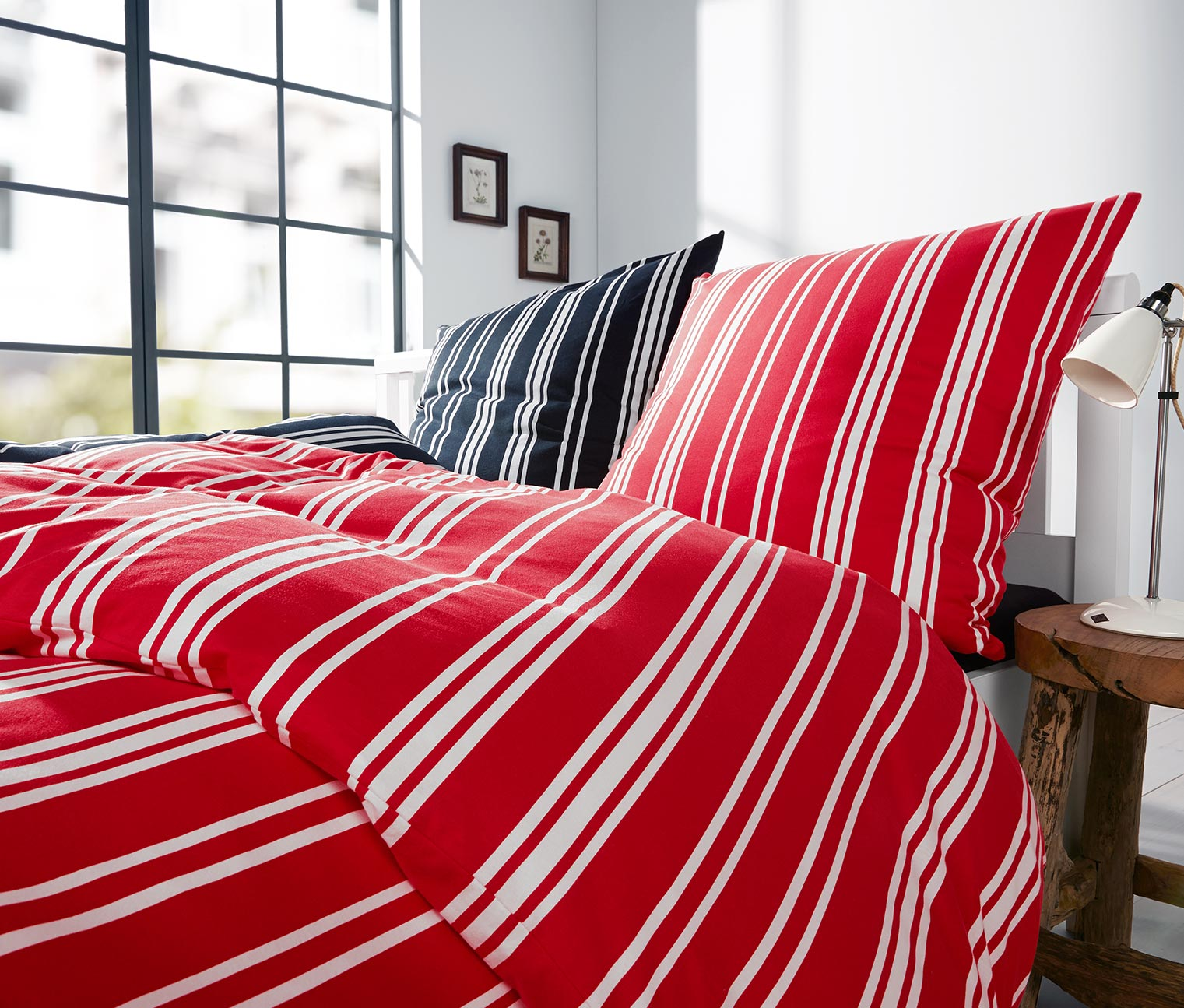 Full Size of Bettwsche Blau Preisvergleich Besten Angebote Online Kaufen Lustige T Shirt Sprüche T Shirt Bettwäsche Wohnzimmer Lustige Bettwäsche 155x220