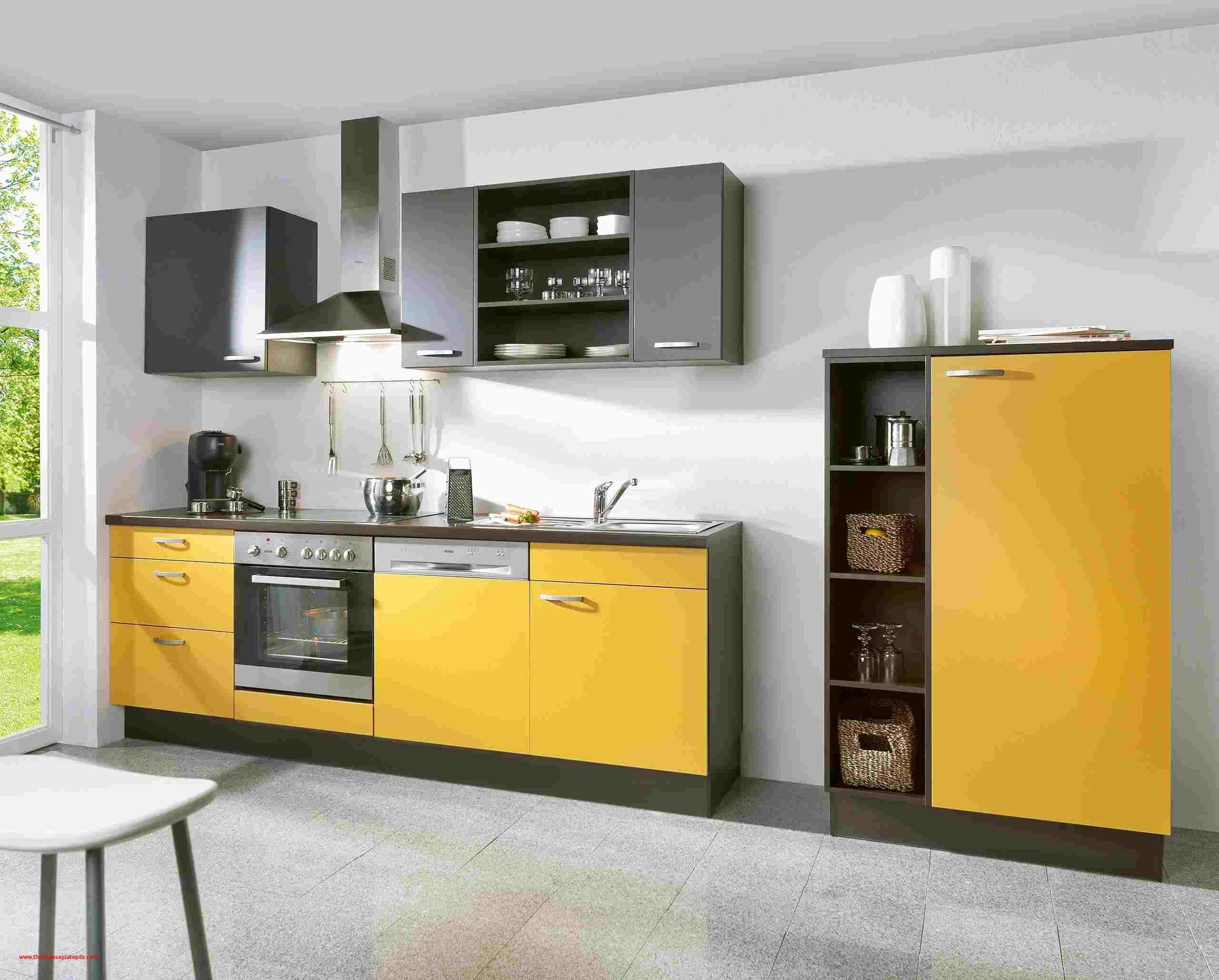 Full Size of Eckunterschrank Kche Roller Kchen L Form Haus Design Küchen Regal Regale Wohnzimmer Küchen Roller