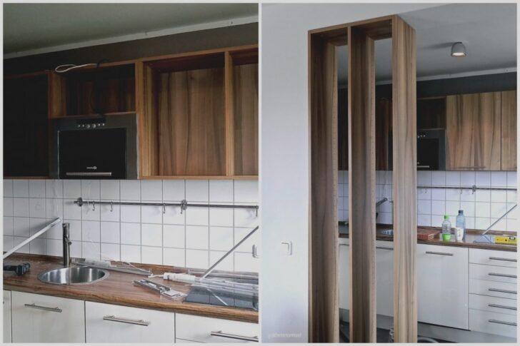Medium Size of Miniküchen Ikea Kchen Ideen Fenster Gardinen Kche Landhaus Amerikanische Miniküche Küche Kaufen Kosten Betten Bei Modulküche Sofa Mit Schlaffunktion Wohnzimmer Miniküchen Ikea
