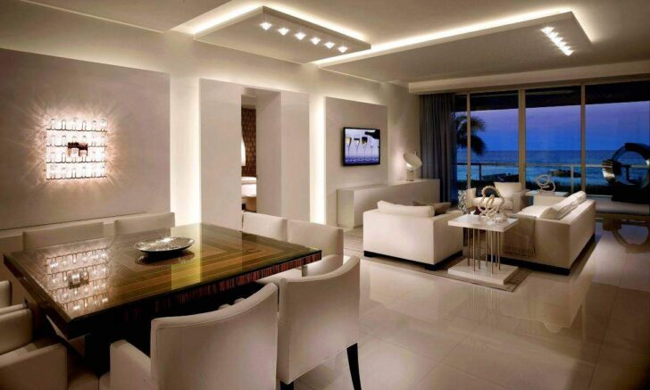 Medium Size of Lampe Wohnzimmer Decke Lampen Luxus Design Schn Teppich Gardinen Dekoration Deckenleuchten Im Bad Hängeschrank Weiß Hochglanz Fototapete Wohnwand Wohnzimmer Lampe Wohnzimmer Decke