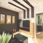 Wohnzimmer Decke Wohnzimmer Wohnzimmer Decke Moderne Deko Elegant Decken Ideen Fotos Schlafzimmer Deckenleuchte Hängeleuchte Teppiche Schrank Deckenlampe Fototapete Vitrine Weiß