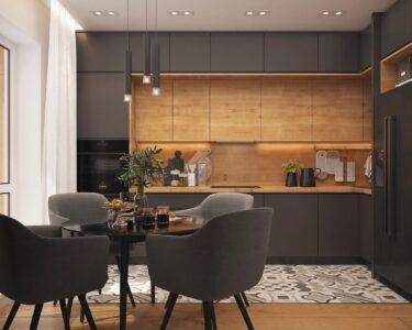 Fliesen Rückwand Küche Wohnzimmer Fliesen Rückwand Küche Wasserhahn Landhausküche Granitplatten Beistelltisch Wandpaneel Glas L Form Spülbecken Hängeschrank Glastüren Möbelgriffe