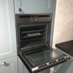 Java Schiefer Arbeitsplatte Nolte Einbaukche Windsor Arbeitsplatten Küche Sideboard Mit Wohnzimmer Java Schiefer Arbeitsplatte