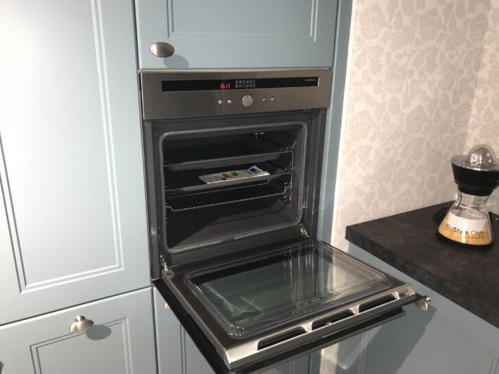 Medium Size of Java Schiefer Arbeitsplatte Nolte Einbaukche Windsor Arbeitsplatten Küche Sideboard Mit Wohnzimmer Java Schiefer Arbeitsplatte