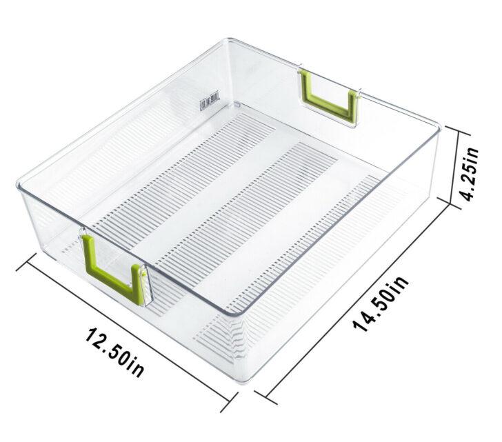 Medium Size of Küchen Aufbewahrungsbehälter Khlschrank Organizer Kchen Kunststoff Regal Küche Wohnzimmer Küchen Aufbewahrungsbehälter
