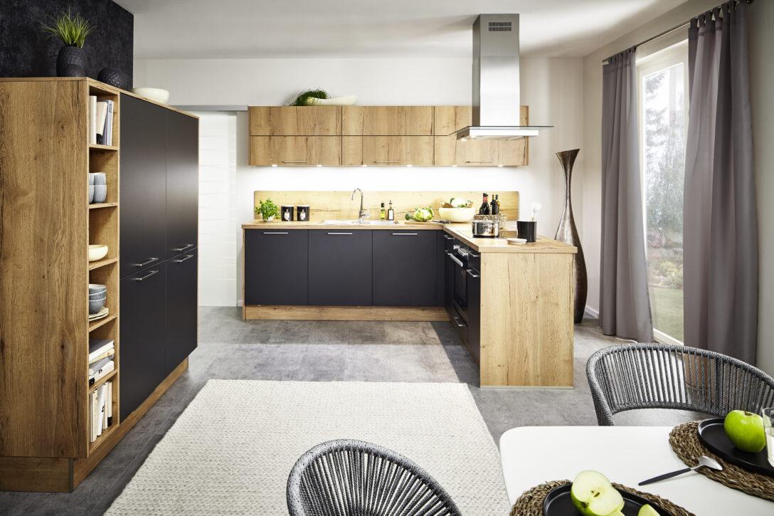 Large Size of Nolte Küchen Glasfront Richtige Pflege Fr Kchenfronten Kcheco Küche Schlafzimmer Regal Betten Wohnzimmer Nolte Küchen Glasfront