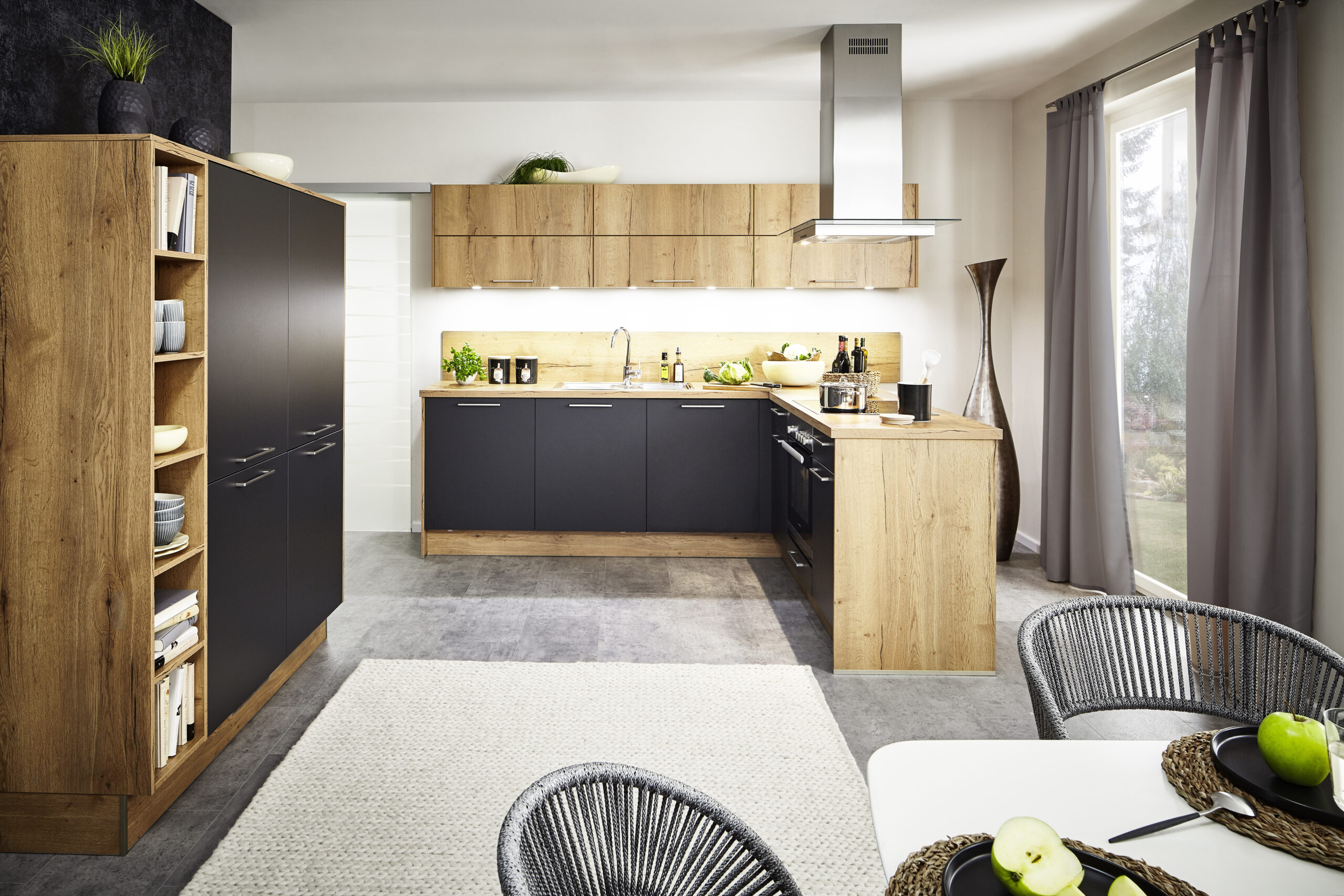 Full Size of Nolte Küchen Glasfront Richtige Pflege Fr Kchenfronten Kcheco Küche Schlafzimmer Regal Betten Wohnzimmer Nolte Küchen Glasfront