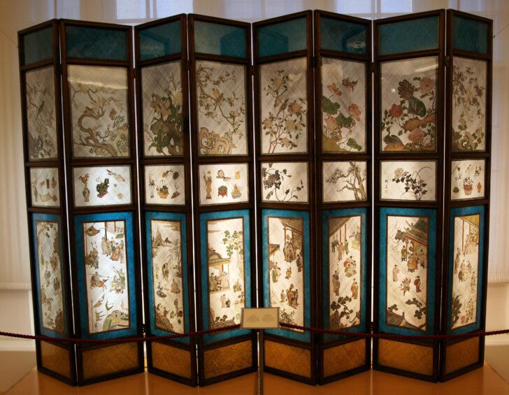 Medium Size of Paravent Bambus Balkon Bett Garten Wohnzimmer Paravent Bambus Balkon