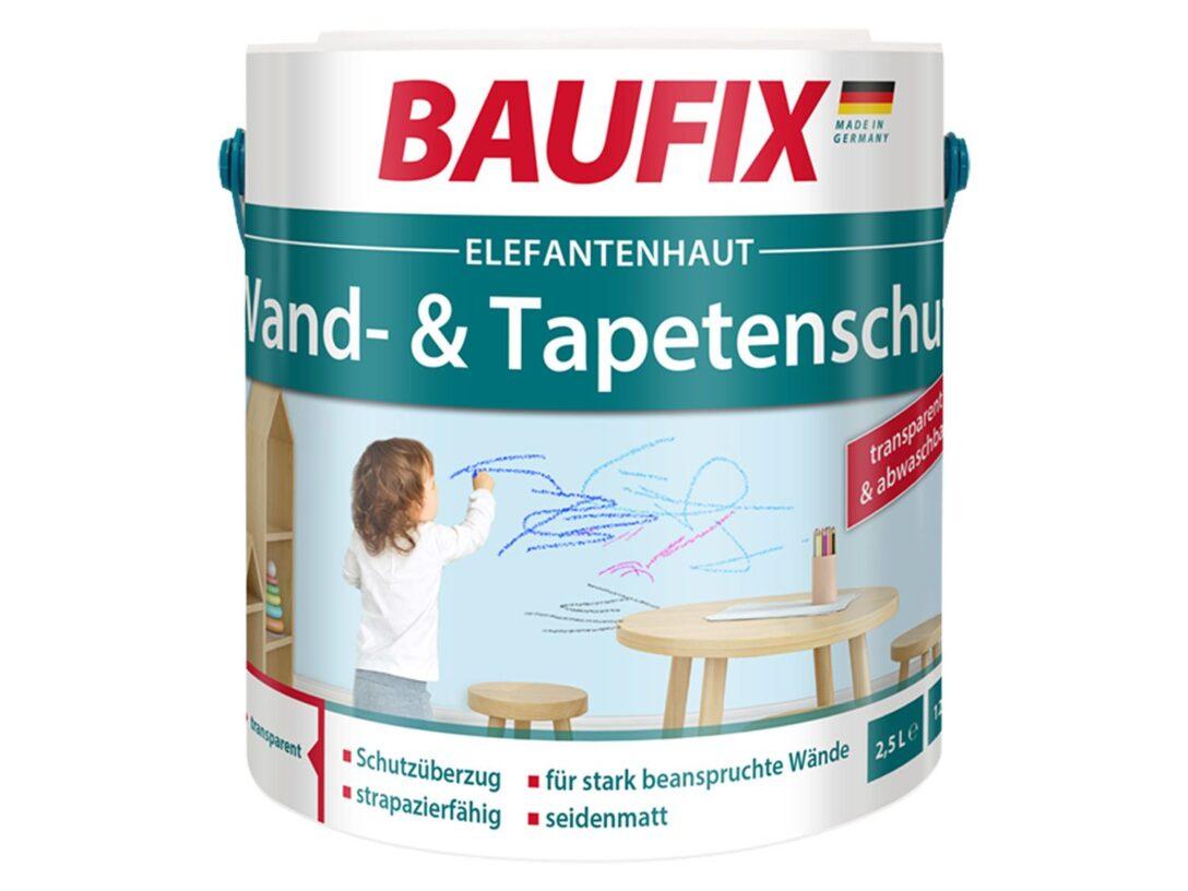 Large Size of Baufielefantenhaut Wand Tapetenschutz Klapptisch Küche Garten Wohnzimmer Wand:ylp2gzuwkdi= Klapptisch