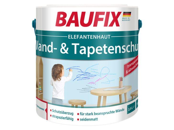 Medium Size of Baufielefantenhaut Wand Tapetenschutz Klapptisch Küche Garten Wohnzimmer Wand:ylp2gzuwkdi= Klapptisch
