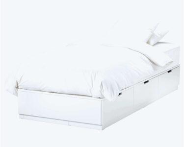 Stauraum Bett 120x200 Ikea Wohnzimmer Stauraum Bett 120x200 Ikea 16 Einzigartig Bilder Von Bospring Betten De 180x200 Weiß Amazon Outlet Himmel Mit Bettkasten Kopfteile Für Ohne Kopfteil 140x200