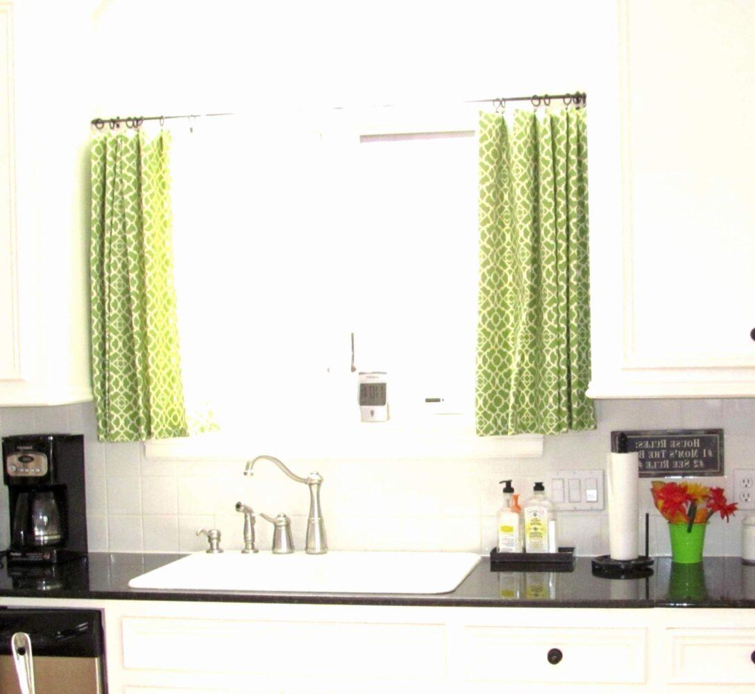 Large Size of Gardinen Doppelfenster 39 Das Beste Von Wohnzimmer Modern Einzigartig Scheibengardinen Küche Fenster Für Die Schlafzimmer Wohnzimmer Gardinen Doppelfenster