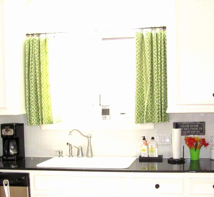 Medium Size of Gardinen Doppelfenster 39 Das Beste Von Wohnzimmer Modern Einzigartig Scheibengardinen Küche Fenster Für Die Schlafzimmer Wohnzimmer Gardinen Doppelfenster