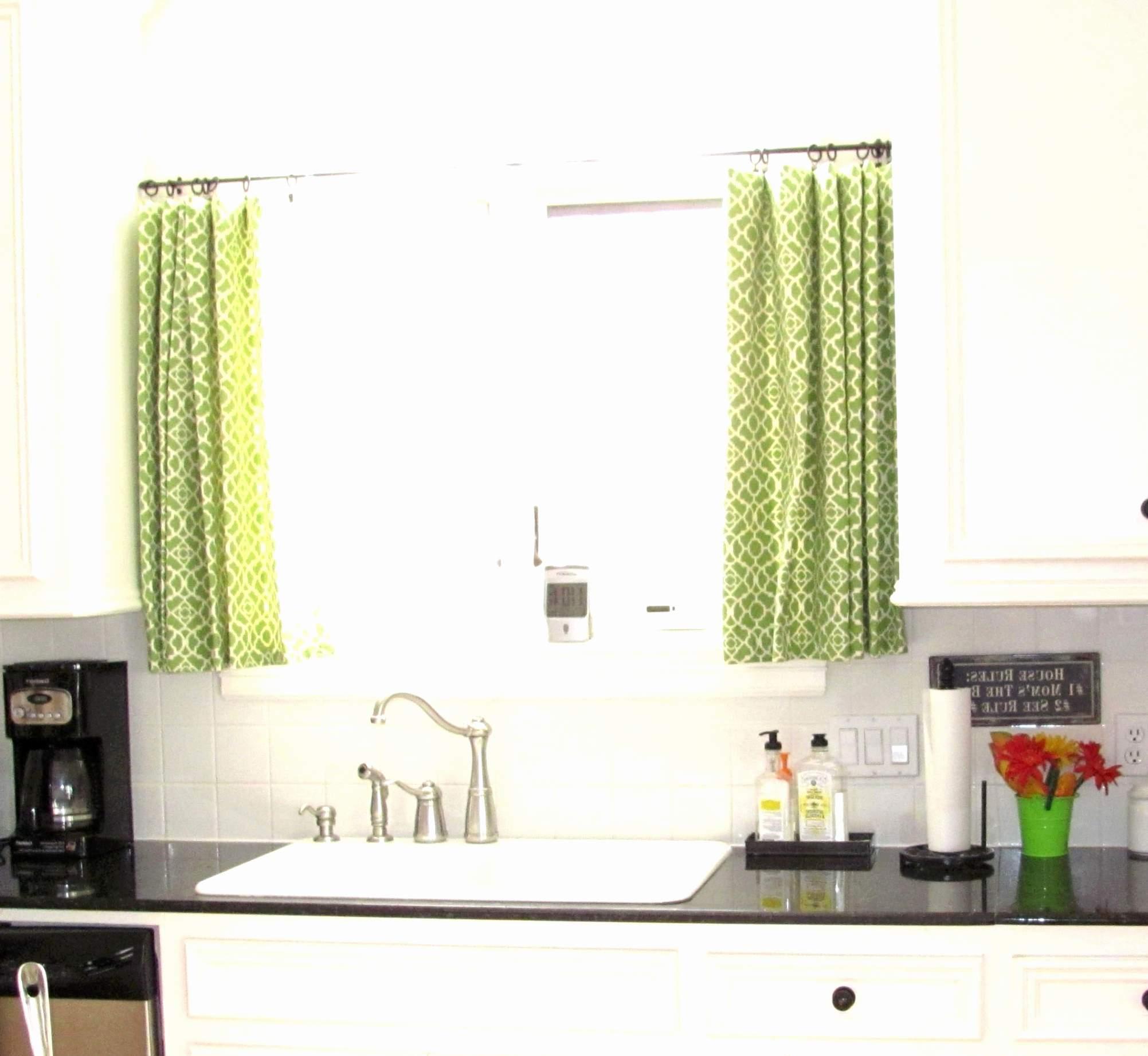 Full Size of Gardinen Doppelfenster 39 Das Beste Von Wohnzimmer Modern Einzigartig Scheibengardinen Küche Fenster Für Die Schlafzimmer Wohnzimmer Gardinen Doppelfenster
