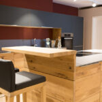 Calezzo Küche Preise Wohnzimmer Sockelblende Küche Arbeitsplatten Auf Raten Regal Weiß Matt Kleiner Tisch Industrie Fliesenspiegel Glas Velux Fenster Preise Wandregal Weru Was Kostet Eine