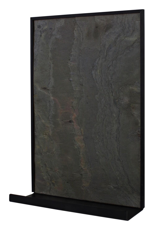 Full Size of Pinnwand Küche Magnettafel Kche Selbstklebend Glas Modern Weiss Wasserhähne Eckküche Mit Elektrogeräten Billig Zusammenstellen Tapete Tapeten Für Die Ebay Wohnzimmer Pinnwand Küche