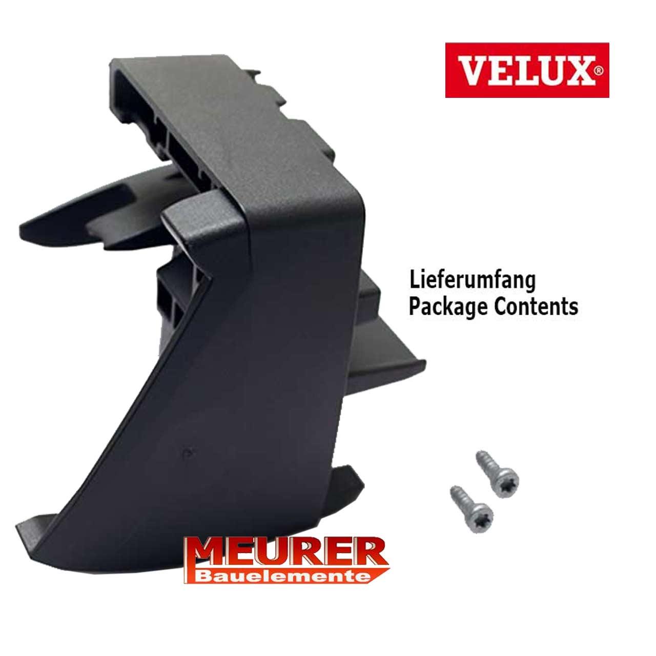 Full Size of Velux Fenster Rollo Ersatzteile Preise Einbauen Kaufen Wohnzimmer Velux Scharnier