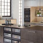 Küchenmöbel Wohnzimmer Küchenmöbel